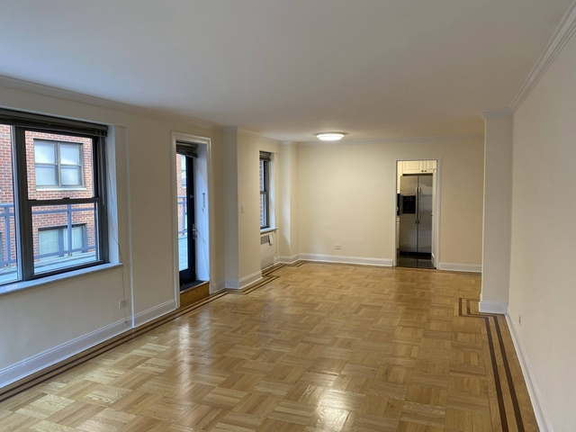 1 Bedroom, Sutton Place Rental in NYC for $6,995 - Photo 2