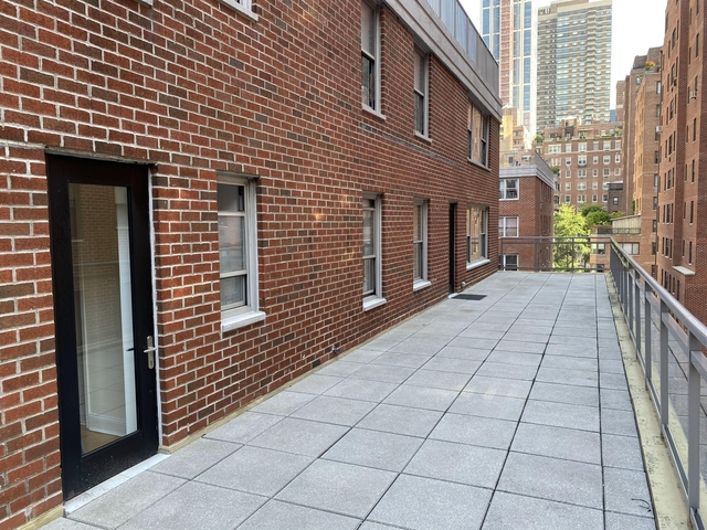 1 Bedroom, Sutton Place Rental in NYC for $6,995 - Photo 1