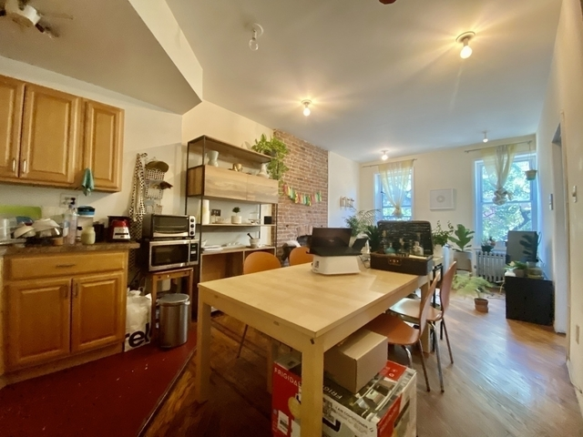 3 Bedrooms, Boerum Hill Rental in NYC for $3,100 - Photo 2