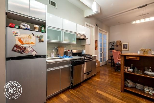 Room, Bushwick Rental in NYC for $800 - Photo 1