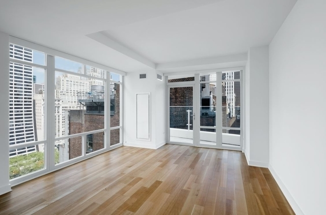 2 Bedrooms, Murray Hill Rental in NYC for $5,308 - Photo 1
