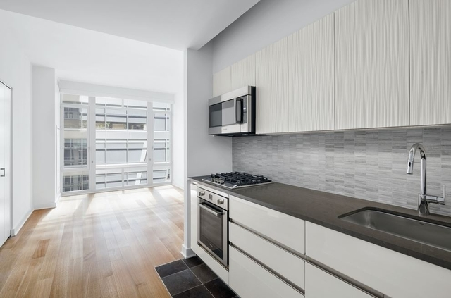 1 Bedroom, Murray Hill Rental in NYC for $3,188 - Photo 1