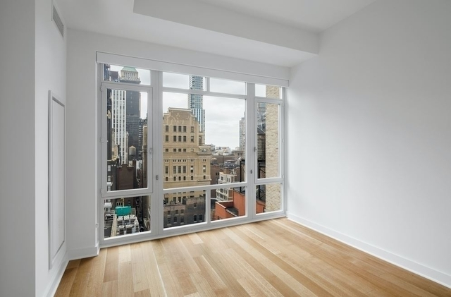 1 Bedroom, Murray Hill Rental in NYC for $3,188 - Photo 2