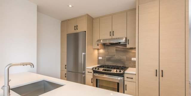 2 Bedrooms, Financial District Rental in NYC for $3,963 - Photo 2