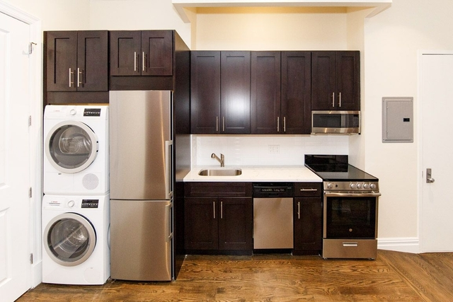 1 Bedroom, NoLita Rental in NYC for $2,833 - Photo 1