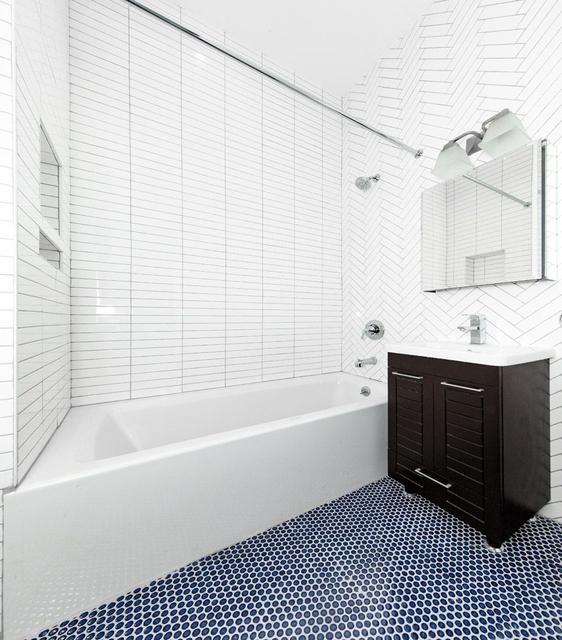 1 Bedroom, NoLita Rental in NYC for $2,833 - Photo 2