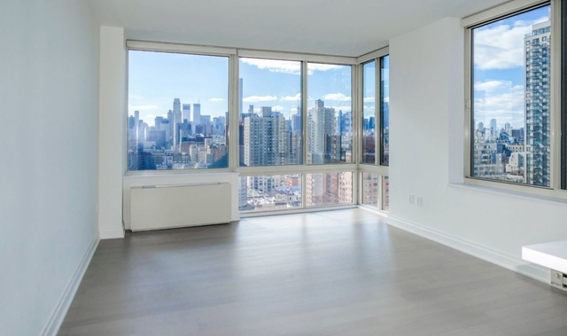 2 Bedrooms, Yorkville Rental in NYC for $6,692 - Photo 1