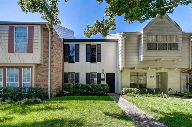 2 Bedrooms, Briarforest Rental in Houston for $1,450 - Photo 2