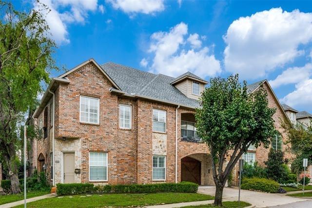 2 Bedrooms, Northwest Dallas Rental in Dallas for $2,850 - Photo 1