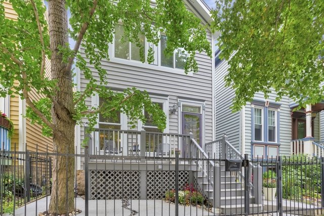 3 Bedrooms, Dearborn Park Rental in Chicago, IL for $5,900 - Photo 1