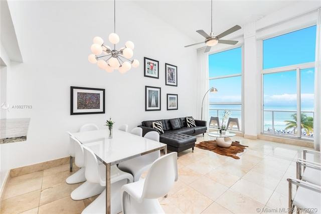 3 Bedrooms, Oceanfront Rental in Miami, FL for $8,000 - Photo 1
