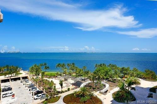 2 Bedrooms, Fair Isle Rental in Miami, FL for $4,400 - Photo 1