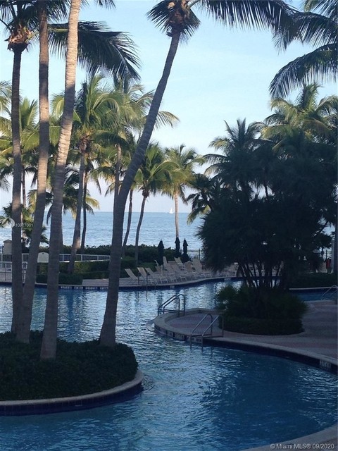 2 Bedrooms, Tropical Isle Homes East Rental in Miami, FL for $5,250 - Photo 2