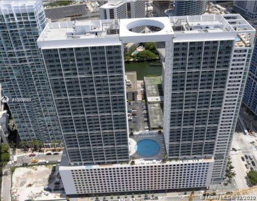 1 Bedroom, Miami Financial District Rental in Miami, FL for $1,900 - Photo 1