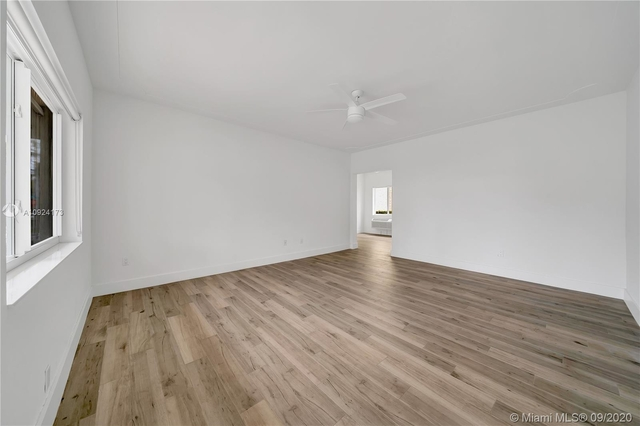 1 Bedroom, Nautilus Rental in Miami, FL for $1,775 - Photo 2