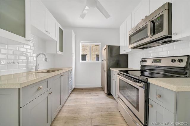 1 Bedroom, Nautilus Rental in Miami, FL for $1,775 - Photo 1
