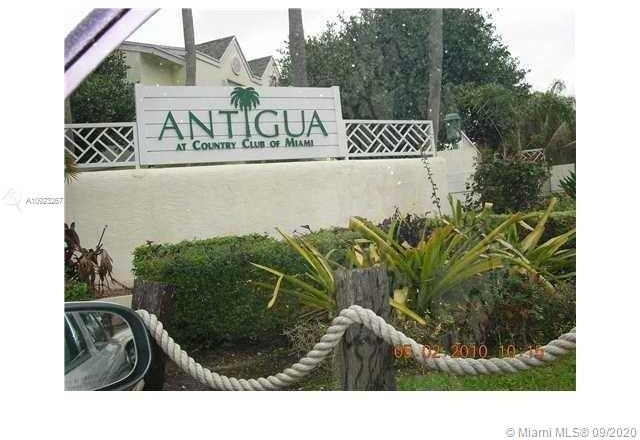 1 Bedroom, Pelicans Point Rental in Miami, FL for $1,275 - Photo 1