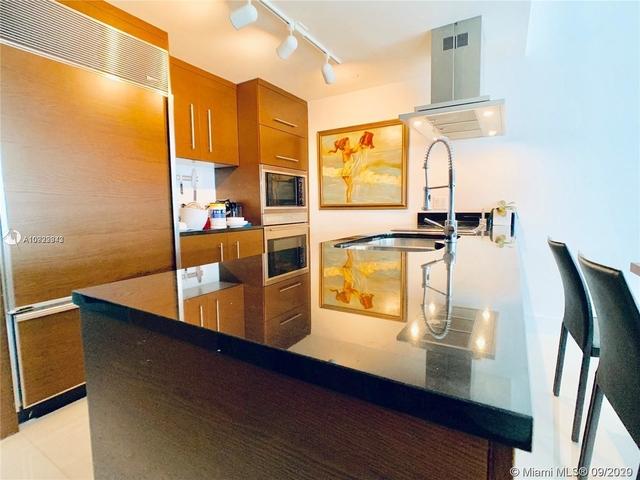 1 Bedroom, Miami Financial District Rental in Miami, FL for $3,400 - Photo 2