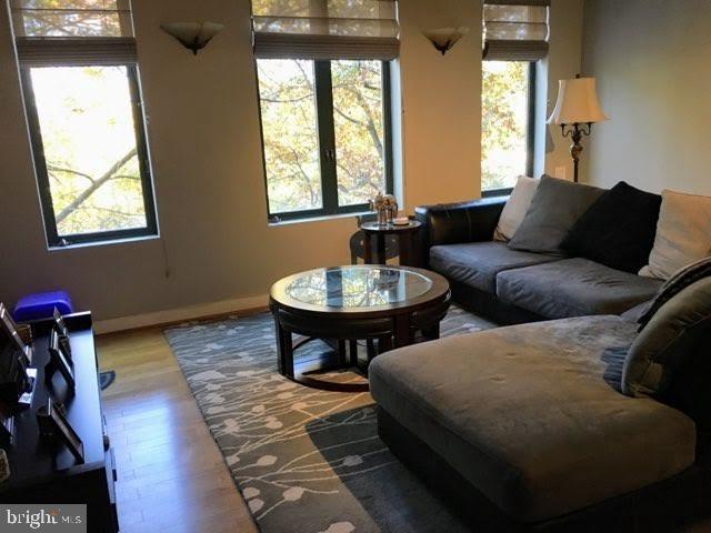 1 Bedroom, Foggy Bottom Rental in Washington, DC for $2,700 - Photo 1