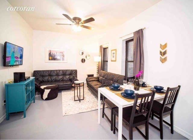 3 Bedrooms, Murray Hill Rental in NYC for $3,000 - Photo 2