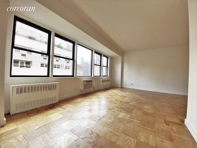 Studio, Murray Hill Rental in NYC for $2,464 - Photo 1