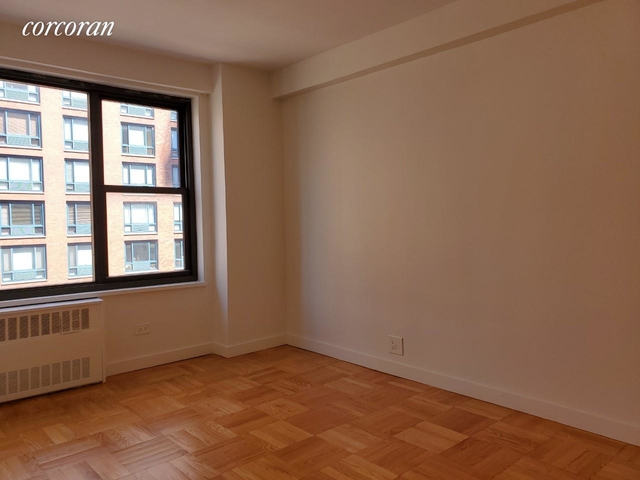 1 Bedroom, Greenwich Village Rental in NYC for $4,125 - Photo 2
