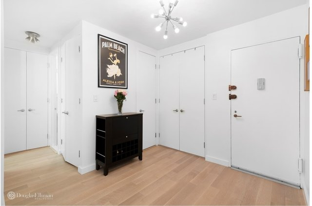 2 Bedrooms, Sutton Place Rental in NYC for $5,500 - Photo 1