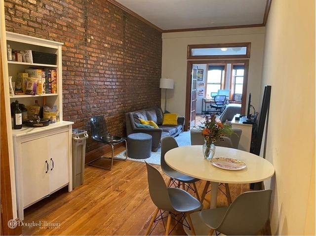 3 Bedrooms, Central Slope Rental in NYC for $3,300 - Photo 1