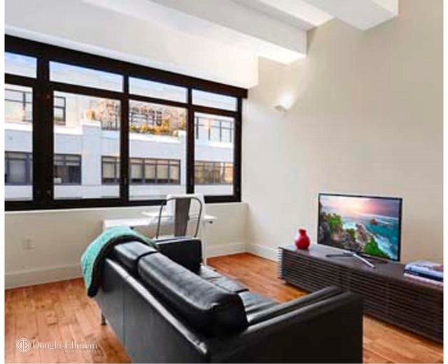 Studio, Brooklyn Heights Rental in NYC for $2,995 - Photo 1
