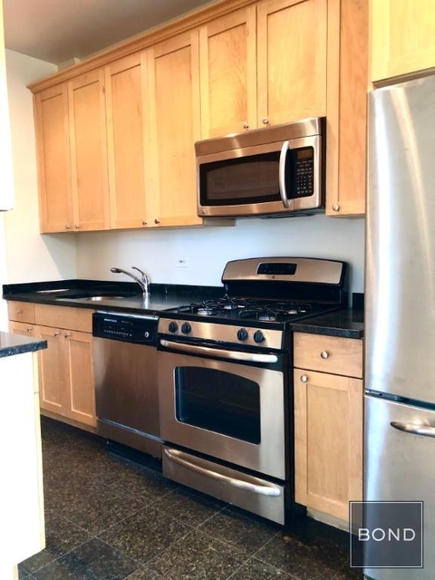 1 Bedroom, East Village Rental in NYC for $6,500 - Photo 2
