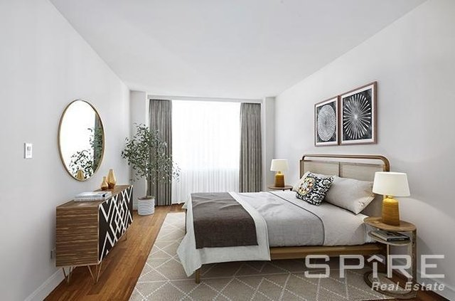 2 Bedrooms, Sutton Place Rental in NYC for $4,579 - Photo 2
