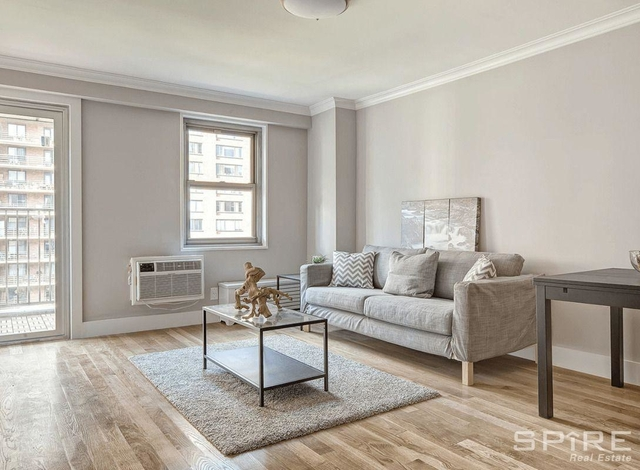 2 Bedrooms, Manhattan Valley Rental in NYC for $4,413 - Photo 1