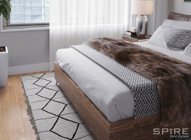 2 Bedrooms, Manhattan Valley Rental in NYC for $4,413 - Photo 2
