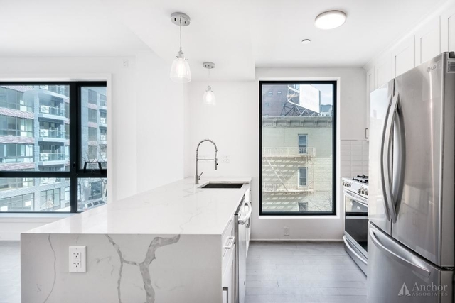 1 Bedroom, Long Island City Rental in NYC for $2,646 - Photo 1
