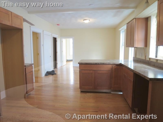 3 Bedrooms, Inman Square Rental in Boston, MA for $2,600 - Photo 1