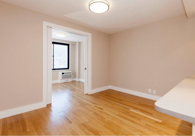 1 Bedroom, Manhattan Valley Rental in NYC for $2,567 - Photo 2