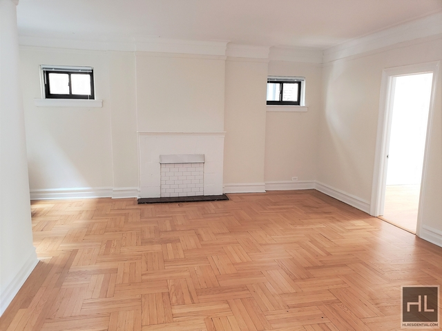 2 Bedrooms, Lenox Hill Rental in NYC for $3,750 - Photo 1