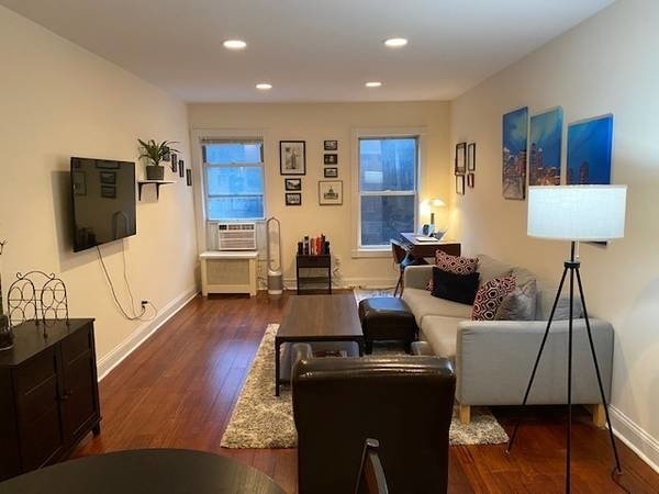 1 Bedroom, Rose Hill Rental in NYC for $1,655 - Photo 1