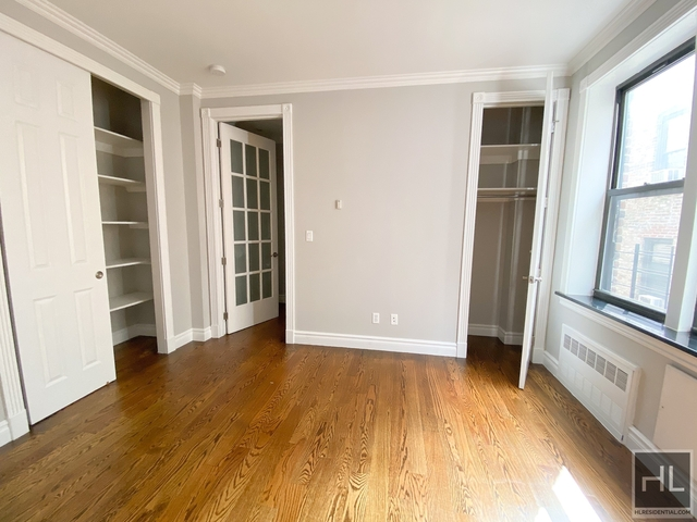 2 Bedrooms, West Village Rental in NYC for $4,580 - Photo 2
