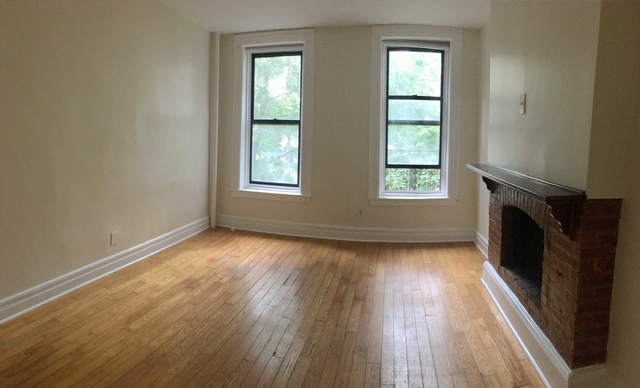 1 Bedroom, Sutton Place Rental in NYC for $2,200 - Photo 2