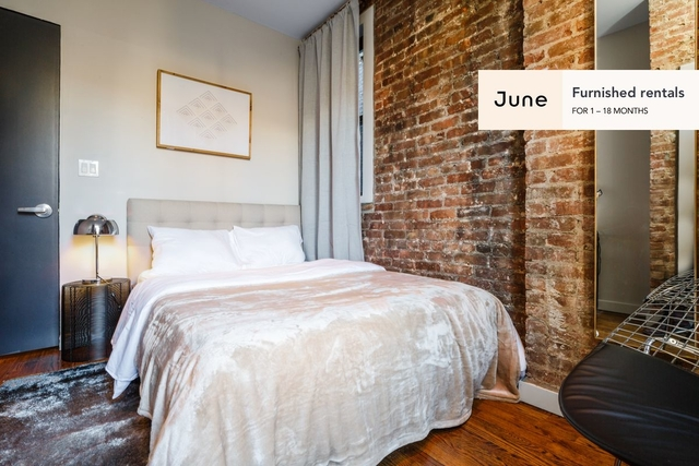 Room, Yorkville Rental in NYC for $1,375 - Photo 1