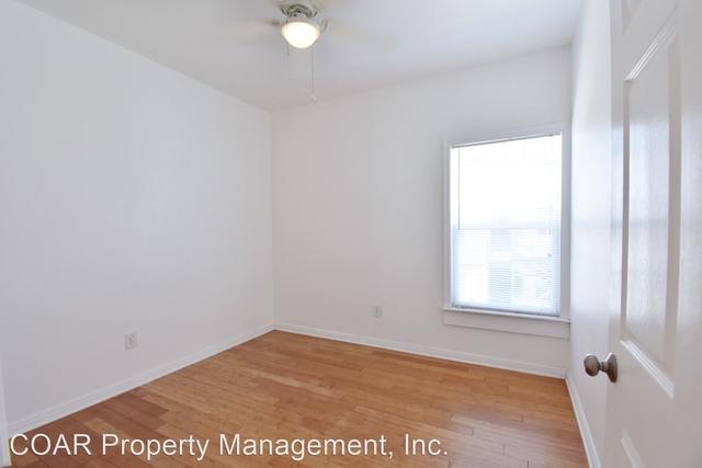 1 Bedroom, Bixby Park Rental in Los Angeles, CA for $1,495 - Photo 2