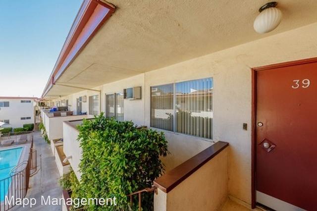1 Bedroom, Encino Rental in Los Angeles, CA for $1,725 - Photo 2