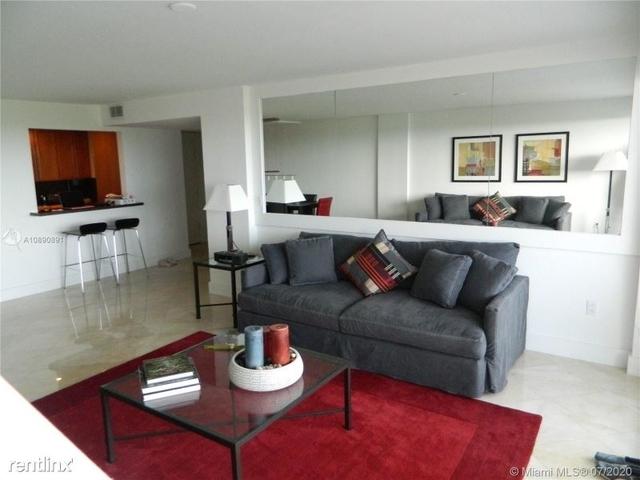 2 Bedrooms, Village of Key Biscayne Rental in Miami, FL for $3,900 - Photo 2