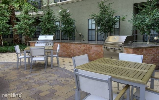 1 Bedroom, Memorial Heights Rental in Houston for $1,205 - Photo 1