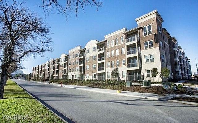 1 Bedroom, Memorial Heights Rental in Houston for $1,175 - Photo 1