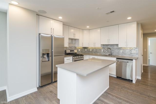 4 Bedrooms, Graduate Hospital Rental in Philadelphia, PA for $4,350 - Photo 1