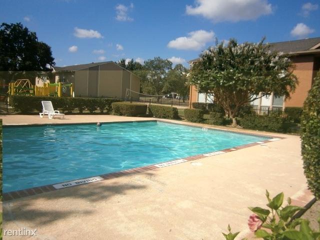 2 Bedrooms, Northwest Harris Rental in Houston for $899 - Photo 1
