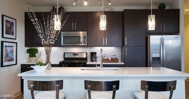 1 Bedroom, Memorial Rental in Houston for $1,295 - Photo 1