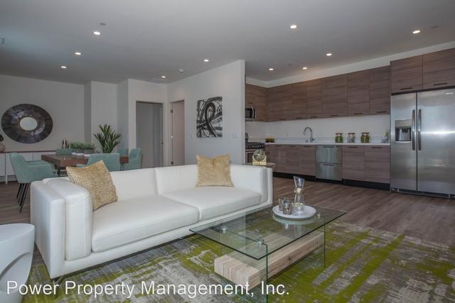 2 Bedrooms, Valley Village Rental in Los Angeles, CA for $2,550 - Photo 2